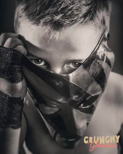 SM-x-mask
